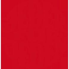 JEDER FÜR JEDEN